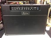 KUSTOM AMPLIFICATION Electric Guitar Amp KG-100FX